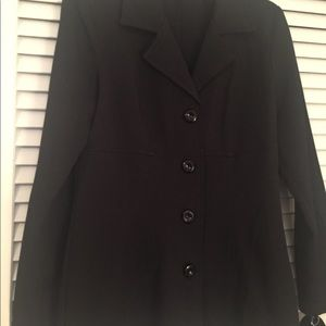 Other - NWT My Michele Pant Suit Size 9/10